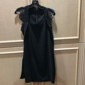 The Kooples dress
